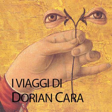 Dorian Cara